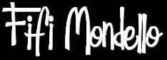 Fifi Mondello Logo